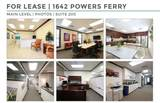 1642 Powers Ferry Road - Photo 6