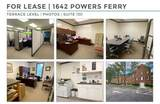 1642 Powers Ferry Road - Photo 8