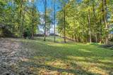 2325 Mountain Road - Photo 9