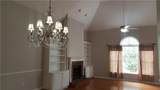 3885 Waterford Drive - Photo 10