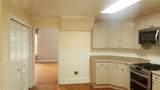 3885 Waterford Drive - Photo 11