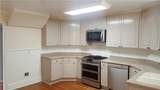 3885 Waterford Drive - Photo 14