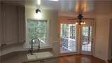 3885 Waterford Drive - Photo 16