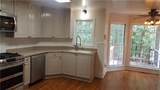 3885 Waterford Drive - Photo 18