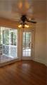 3885 Waterford Drive - Photo 19