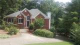 3885 Waterford Drive - Photo 2