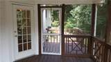 3885 Waterford Drive - Photo 21