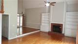 3885 Waterford Drive - Photo 29