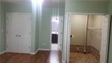 3885 Waterford Drive - Photo 38
