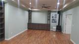 3885 Waterford Drive - Photo 41