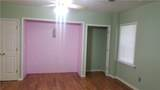 3885 Waterford Drive - Photo 43