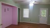 3885 Waterford Drive - Photo 44