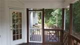3885 Waterford Drive - Photo 47