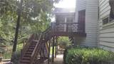 3885 Waterford Drive - Photo 48