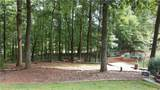 3885 Waterford Drive - Photo 49