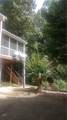 3885 Waterford Drive - Photo 55