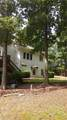 3885 Waterford Drive - Photo 56