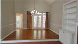 3885 Waterford Drive - Photo 9