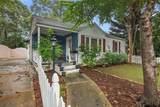 1048 Pine Grove Avenue - Photo 1