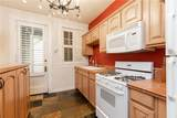 18 Peachtree Circle - Photo 23