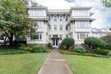 18 Peachtree Circle - Photo 3