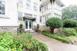 18 Peachtree Circle - Photo 4
