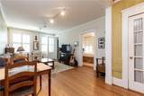 18 Peachtree Circle - Photo 7