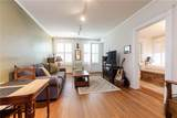 18 Peachtree Circle - Photo 8