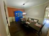 5050 Young Road - Photo 20