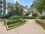1080 Peachtree Street - Photo 45