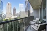 1080 Peachtree Street - Photo 6
