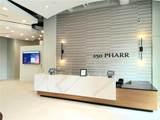 250 Pharr Road - Photo 13