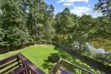 9760 Hillside Drive - Photo 23