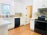 2875 New College Way - Photo 21