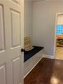 2875 New College Way - Photo 25