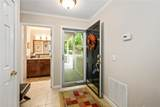 207 Bainbridge Drive - Photo 4