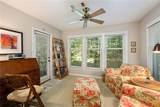 207 Bainbridge Drive - Photo 5
