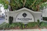 1074 Peachtree Walk - Photo 1