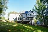 4865 Creek Ridge Court - Photo 23