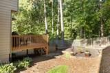 3672 Suwanee Mill Drive - Photo 34