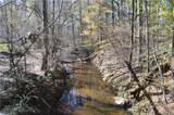 3257 Lost Mill Trace - Photo 49