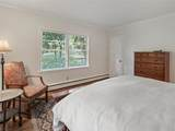 3265 Argonne Drive - Photo 33