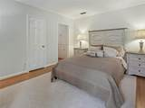 3265 Argonne Drive - Photo 34