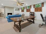 3265 Argonne Drive - Photo 36