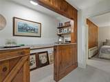 3265 Argonne Drive - Photo 40