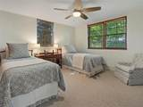 3265 Argonne Drive - Photo 41