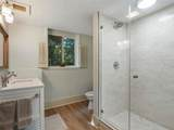 3265 Argonne Drive - Photo 43