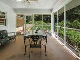 3265 Argonne Drive - Photo 47