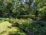 3265 Argonne Drive - Photo 53