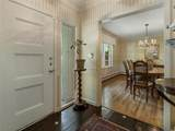 3265 Argonne Drive - Photo 7